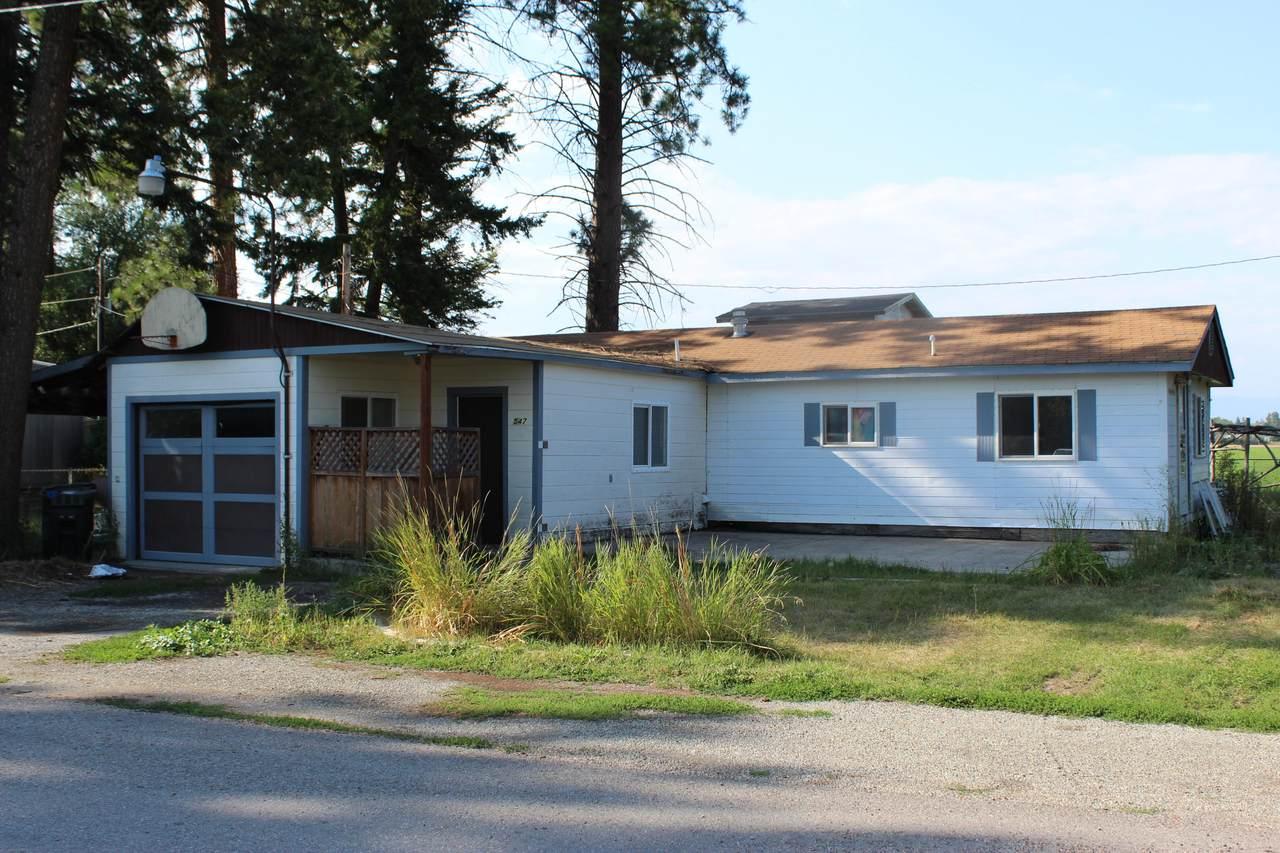 547 Plentywood Drive - Photo 1