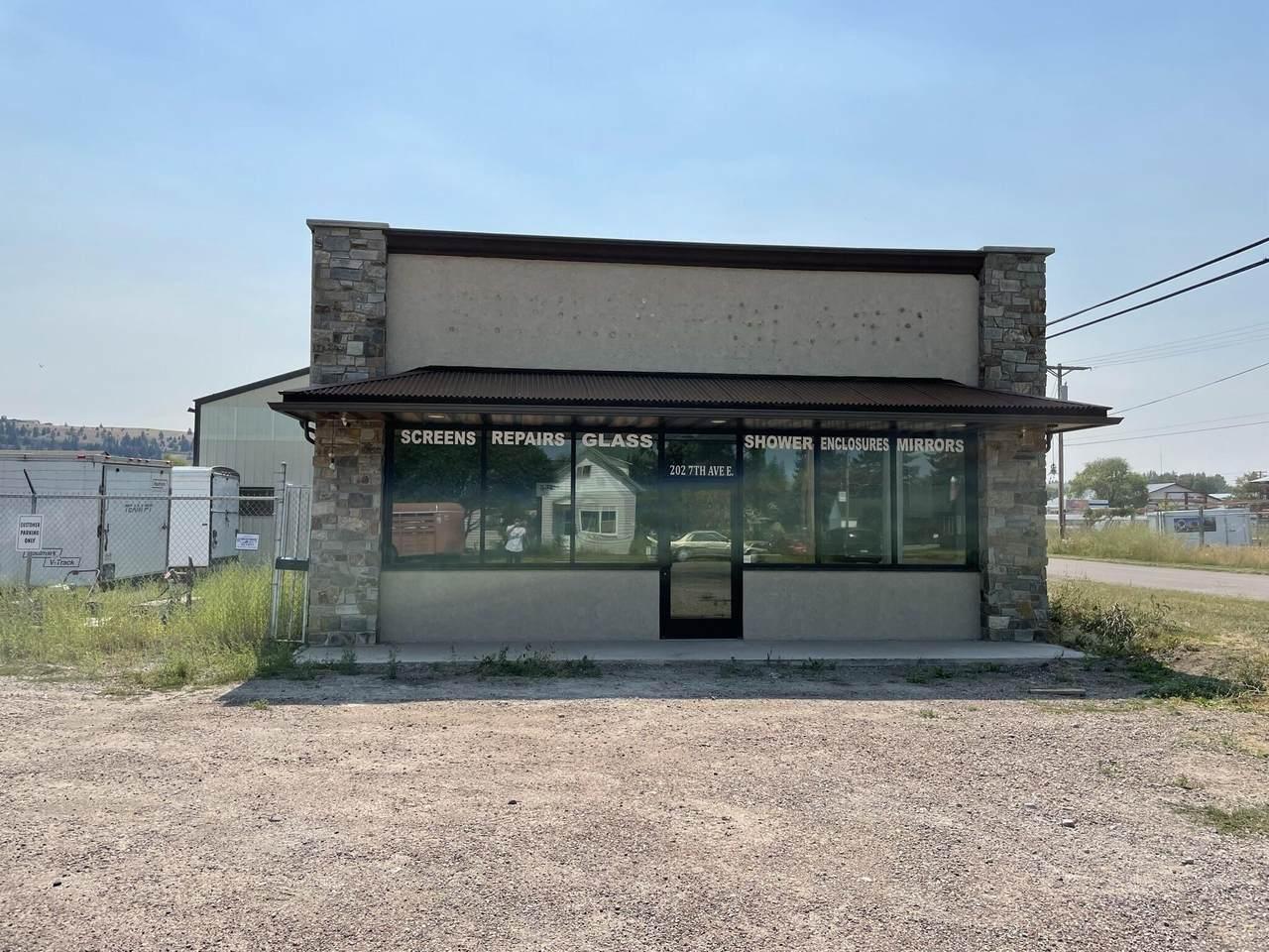 202 Seventh Avenue - Photo 1
