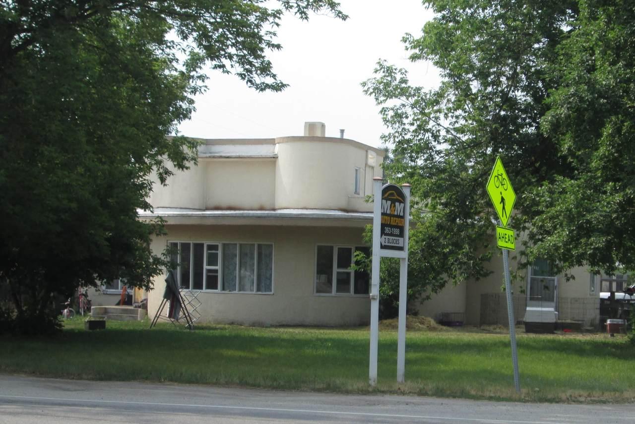 235 Marcus Street - Photo 1