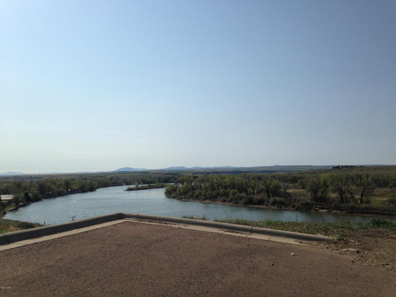 136 Ridge View Drive - Photo 1