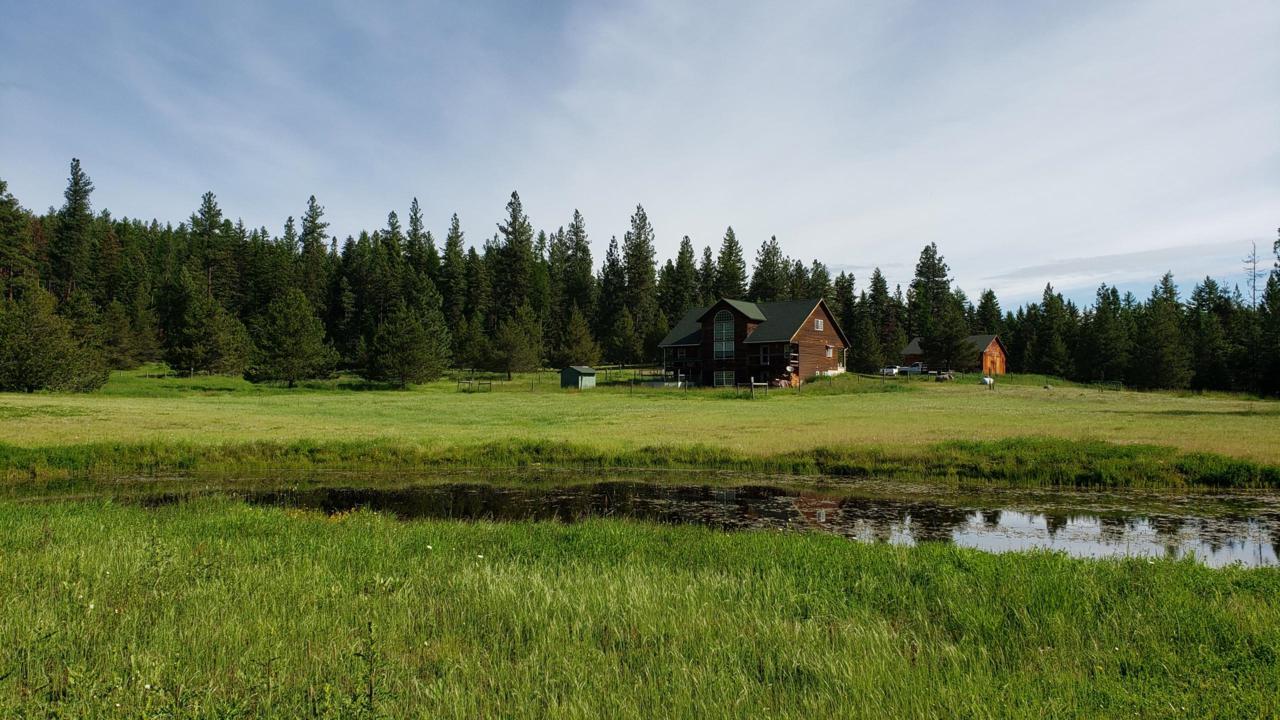 3871 Granite Lake Road - Photo 1