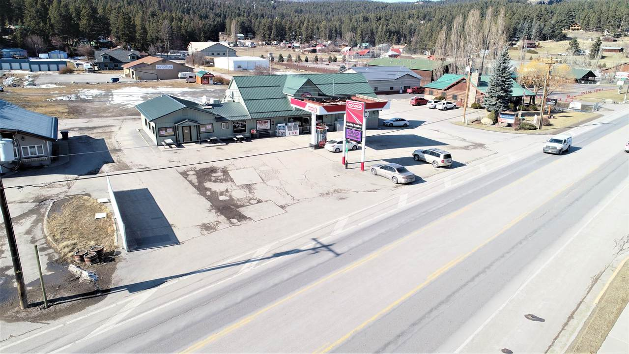 7170 Us Highway 93 - Photo 1