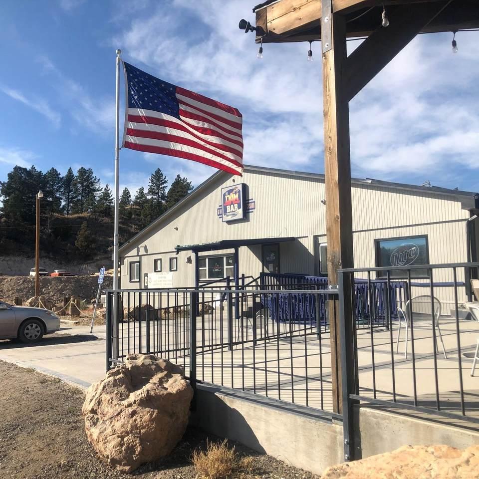 8030 Canyon Ferry Road - Photo 1