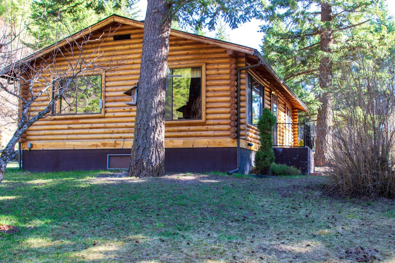2255 Foothill Road - Photo 1