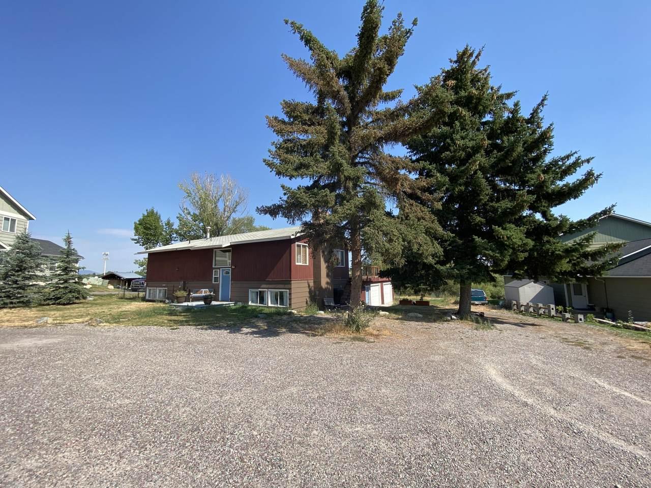 45 Ashley Creek Lane - Photo 1