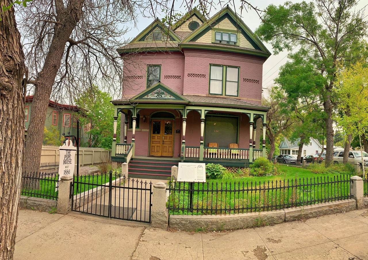 327 Rodney Street - Photo 1