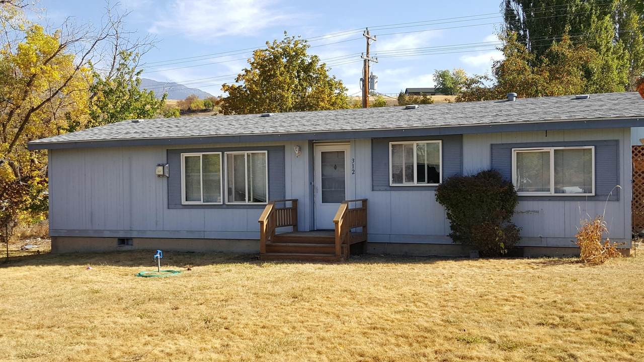 312 6th Avenue - Photo 1