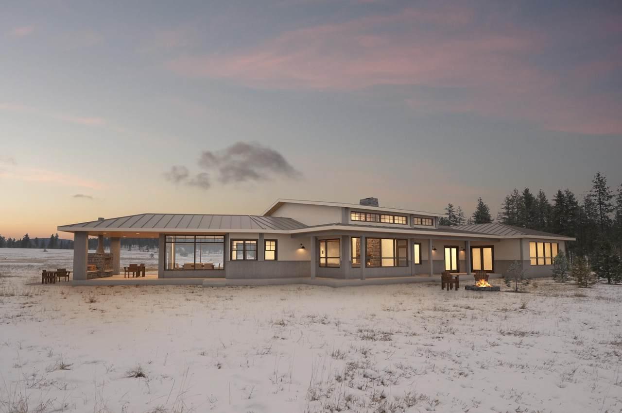 Lot 4 Sapphire Ridge Ranch - Photo 1