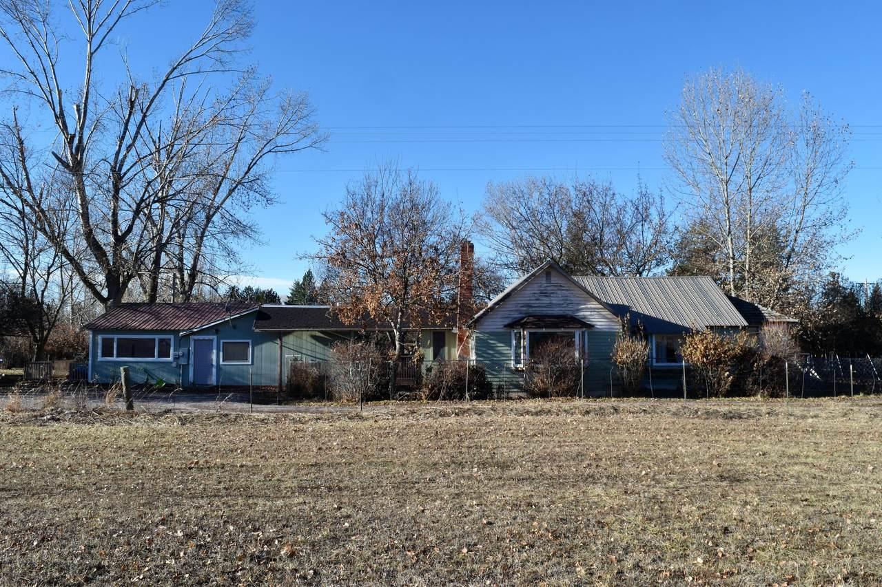 34449 Terrace Lake Road - Photo 1