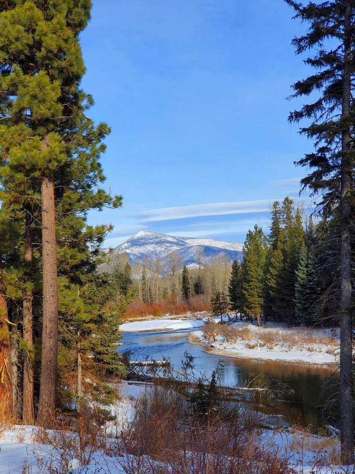5274 Mt Highway 200 - Photo 1