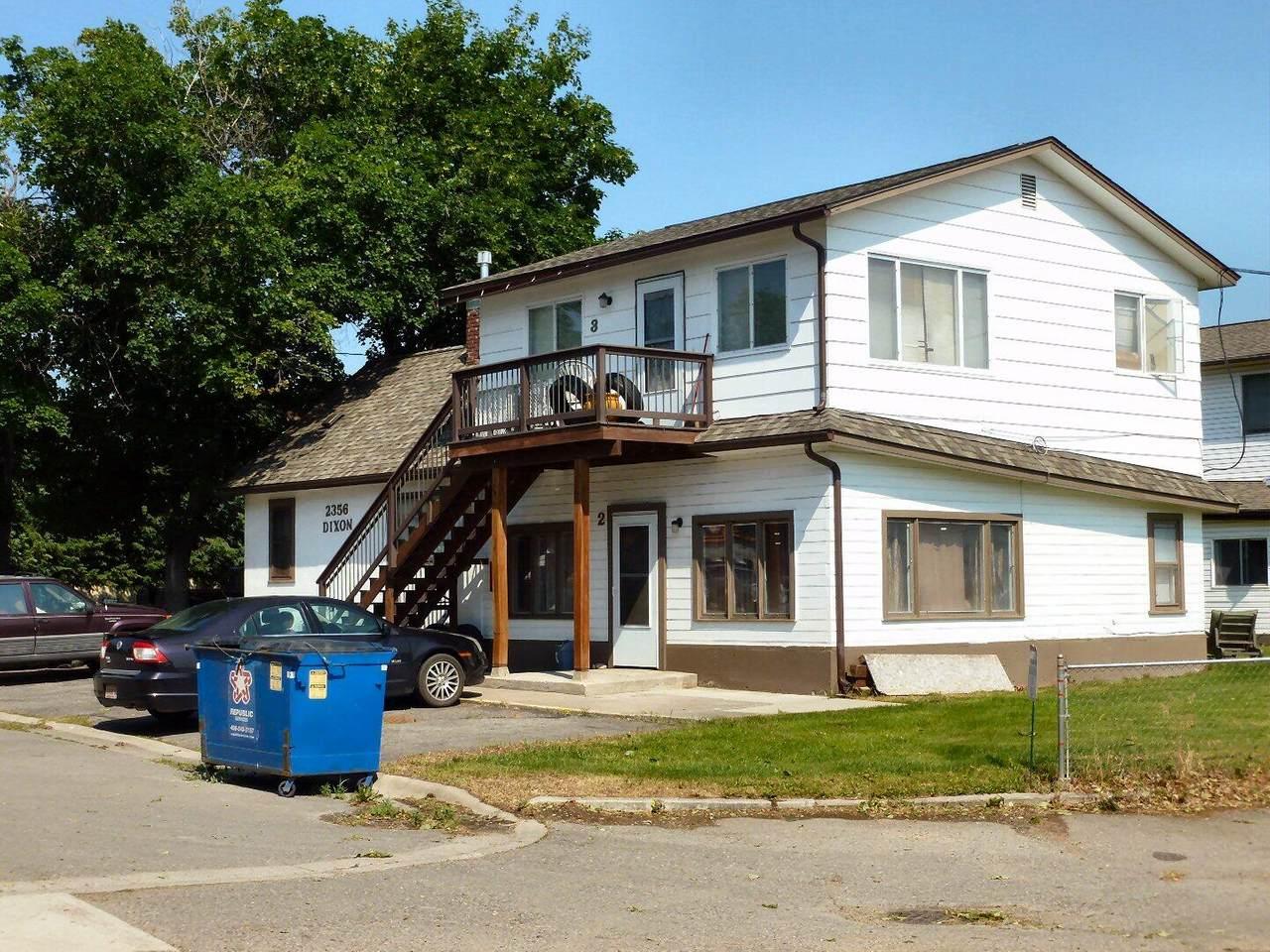 2356 Dixon Avenue - Photo 1