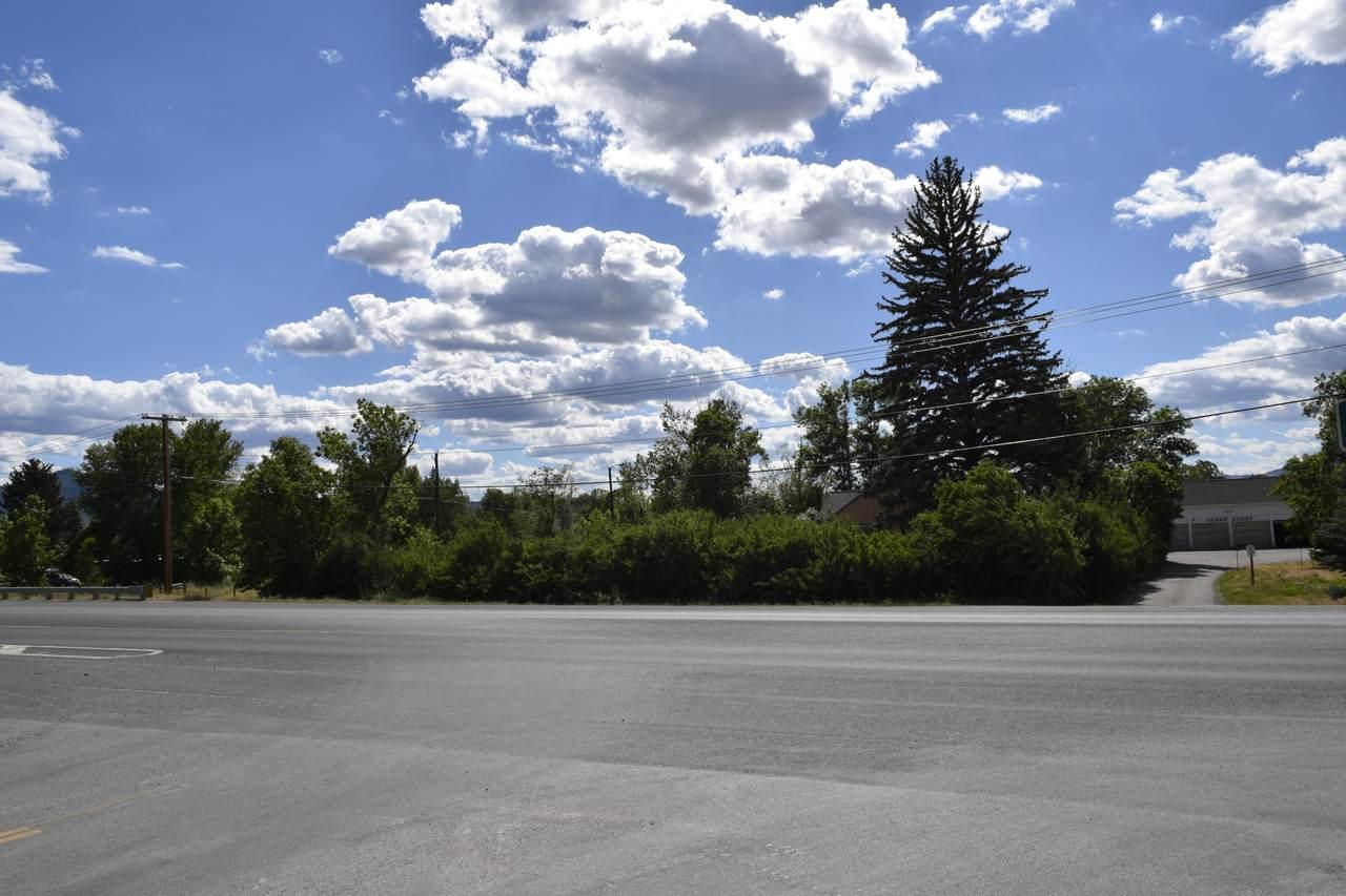 4530 Montana Avenue - Photo 1