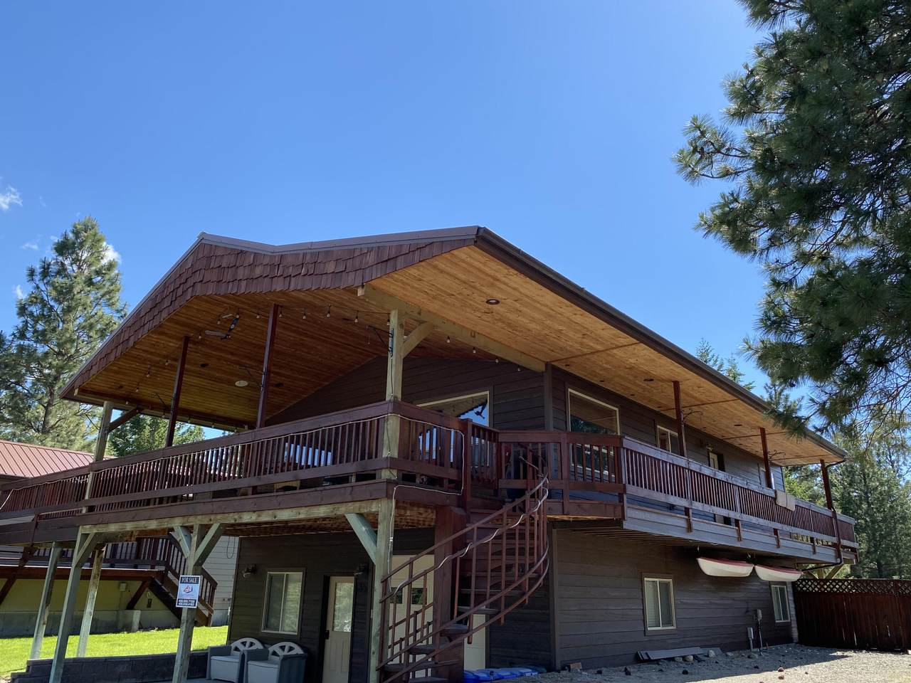 35 Skippers Court - Photo 1