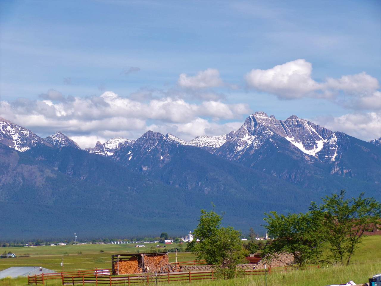 38634 Sloan Butte - Photo 1