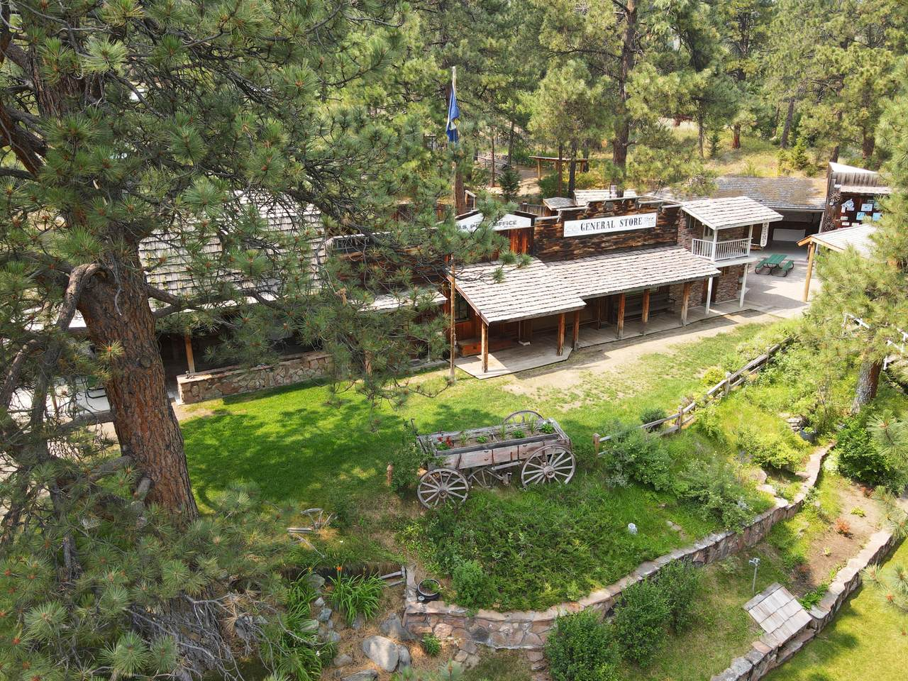 2000 Grizzly Gulch Drive - Photo 1