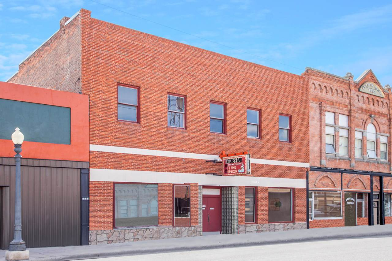 111 Main Street Street - Photo 1