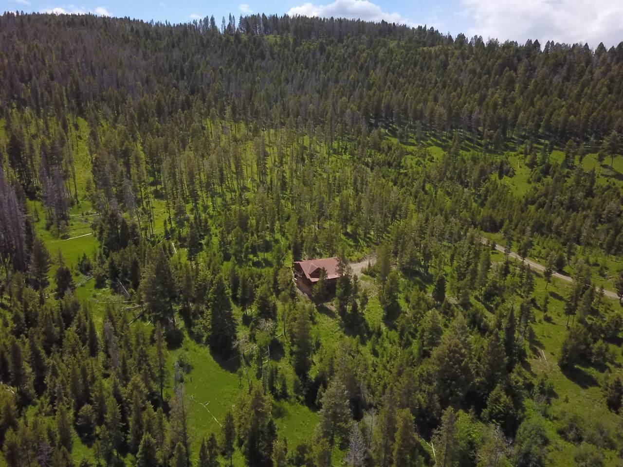 3130 Upper Indian Creek - Photo 1