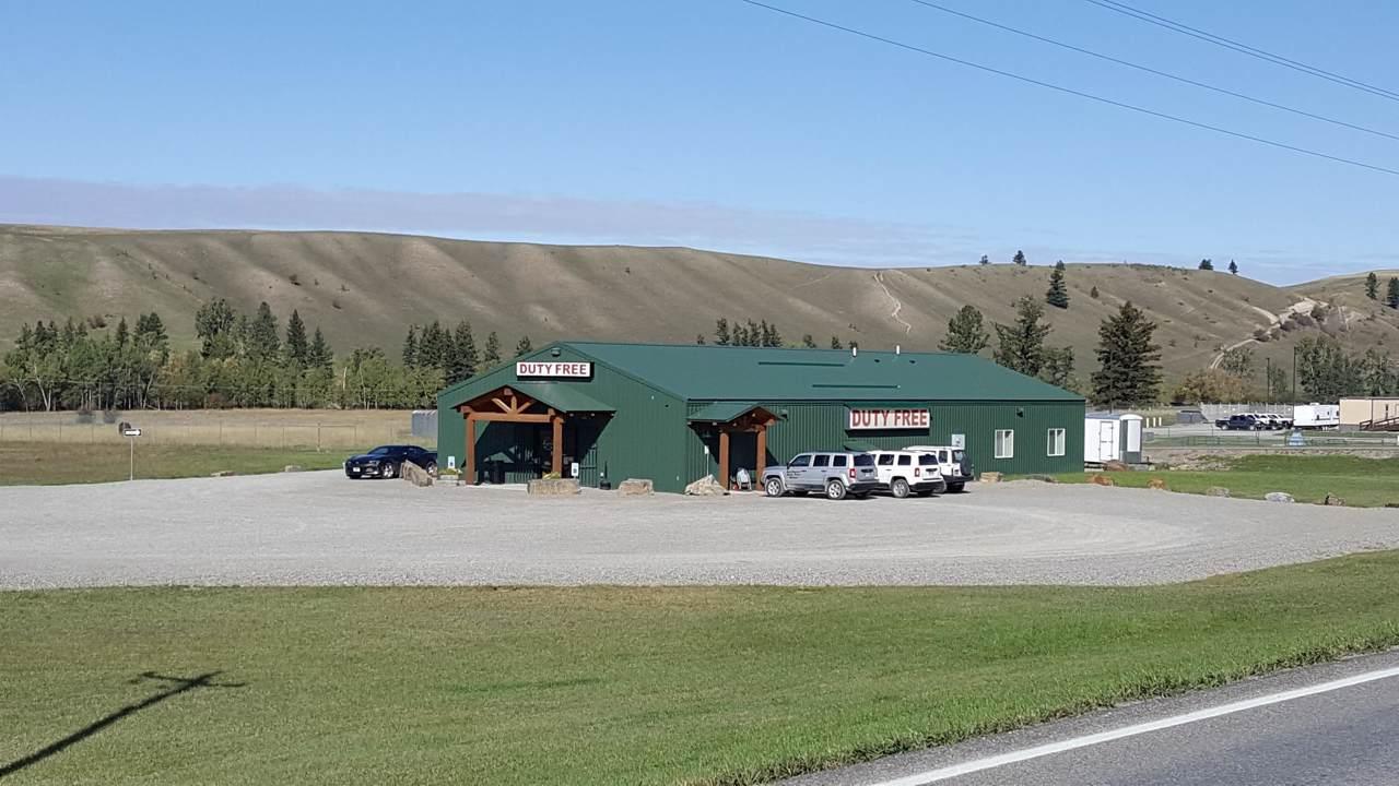 7649 U.S. Highway 93 - Photo 1