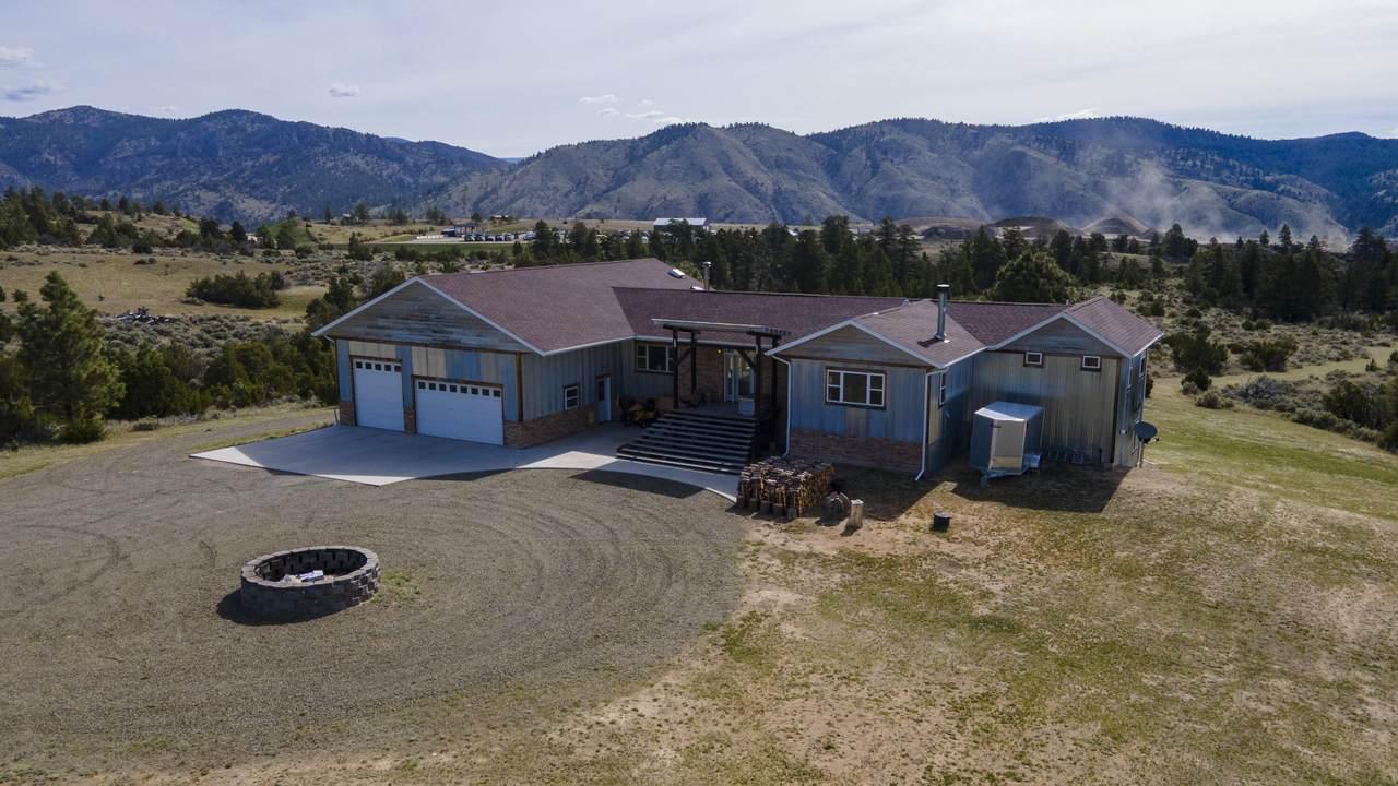 5355 Peaks View Drive - Photo 1