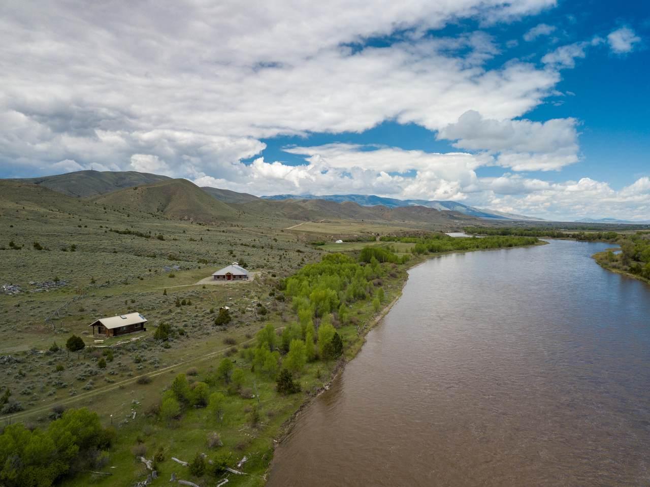 Missouri River Sanctuary - Photo 1