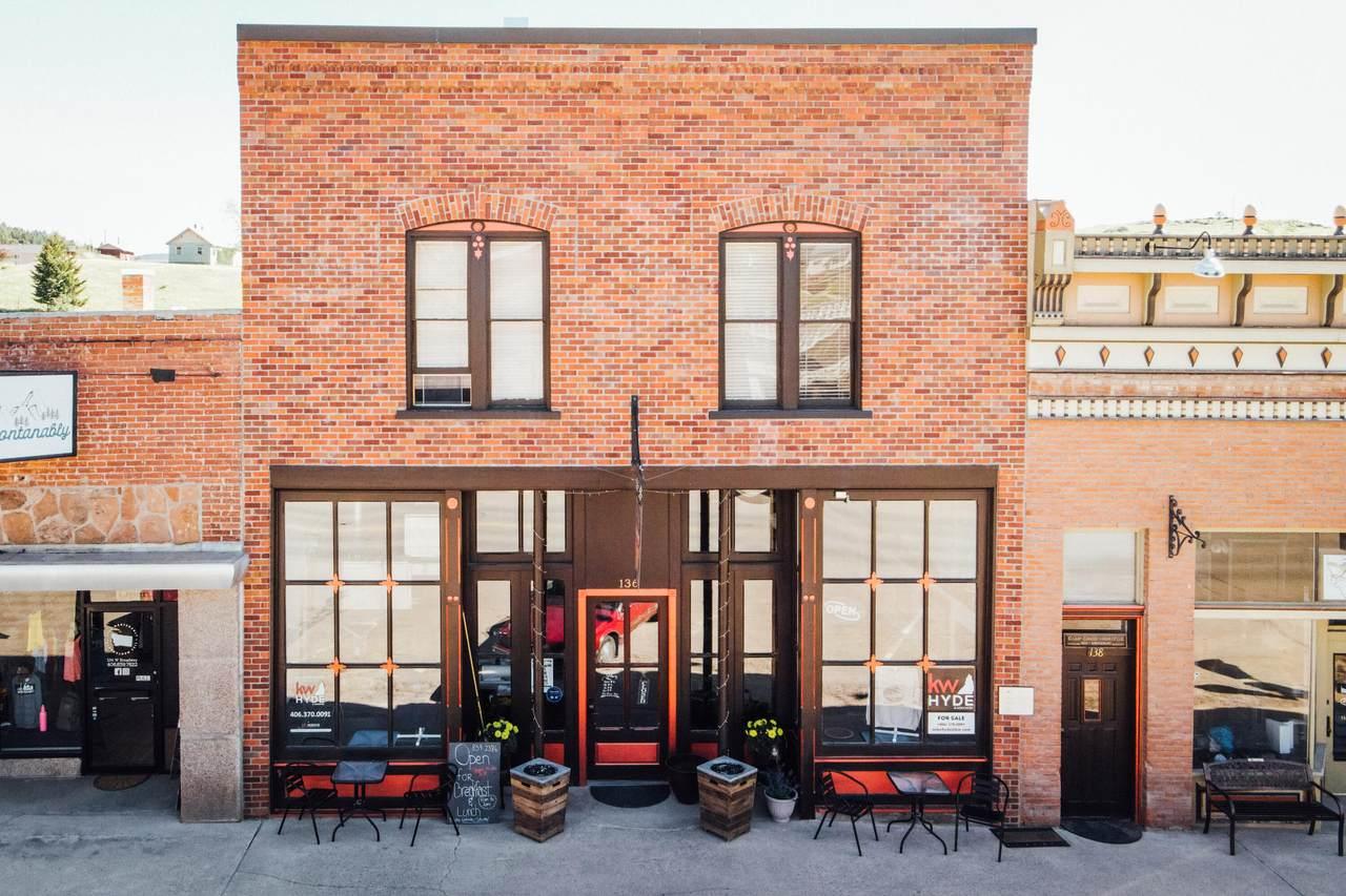 136 Broadway Street - Photo 1
