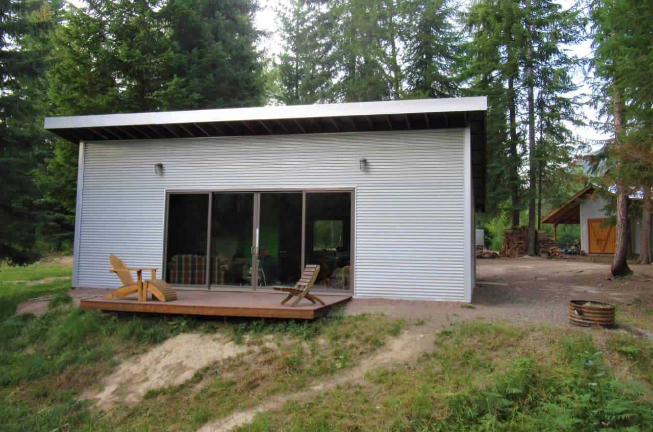 151 Twin Creek Dr Drive - Photo 1