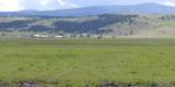20 & 1380 Glacier View Drive - Photo 42