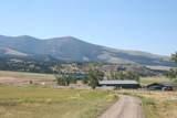 20 & 1380 Glacier View Drive - Photo 45