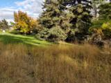 10 Eagle Bend Drive - Photo 1