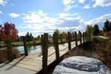 1100 Boat Club Drive - Photo 11