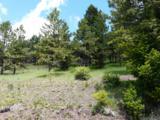 Tbd Wallace Creek Rd - Photo 1