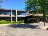 Fort Missoula Road - Photo 1