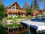 522 Foys Lake Drive - Photo 1