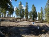 Lot 65 Salmon Drive - Photo 1
