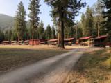 995 Blue Slide Road - Photo 1