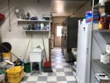 317 Teton Avenue - Photo 27