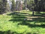 Benchmark Crown Mountain Cabin - Photo 10