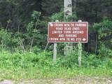 Benchmark Crown Mountain Cabin - Photo 13