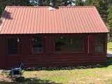 Benchmark Crown Mountain Cabin - Photo 2