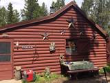 Benchmark Crown Mountain Cabin - Photo 3
