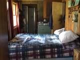 Benchmark Crown Mountain Cabin - Photo 4