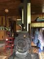 Benchmark Crown Mountain Cabin - Photo 8