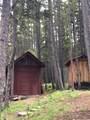 Benchmark Crown Mountain Cabin - Photo 9