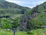 Nhn Dry Creek Road - Photo 6
