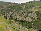 Nhn Dry Creek Road - Photo 7