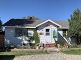 413 Central Avenue - Photo 1