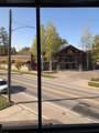 Spokane Avenue - Photo 11