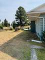 1256 Harvest Road - Photo 34