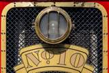 Montana Trolley Co. - Photo 15