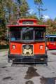 Montana Trolley Co. - Photo 19